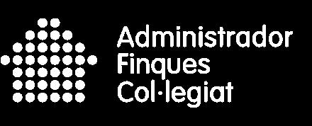 Logo Colegi Administradors de Finques
